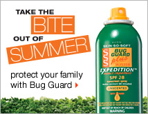 promo_right_bug_guard_en